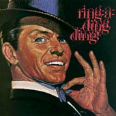 File:Ring-a-Ding-Ding!.jpg
