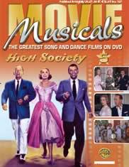 File:Musicals 5.jpg