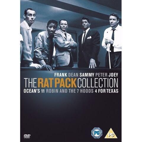 File:Ratpackcollection-dvduk.jpg