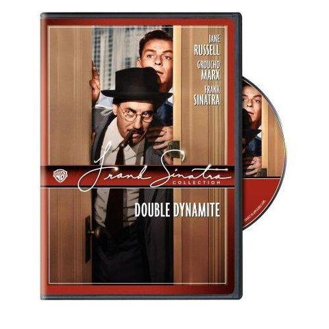 File:Doubledynamite-fsc.jpg