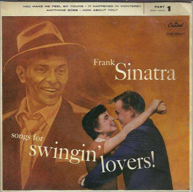 File:Songs for Swingin' Lovers! (Part 1).png