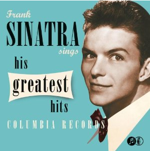 File:Frank Sinatra Sings His Greatest Hits.png