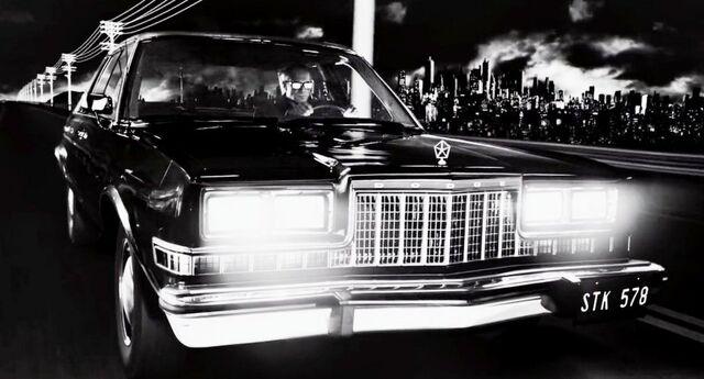 File:Dodge Diplomat.jpg