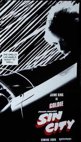 File:Goldie poster...jpg