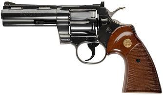 Colt-Python