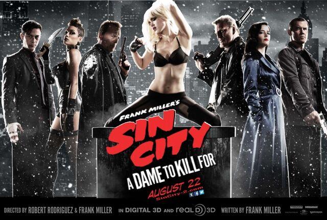 File:Sin City- ADTKF lobby card.jpg