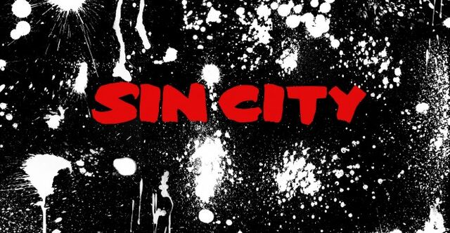 File:Sin City image....jpg