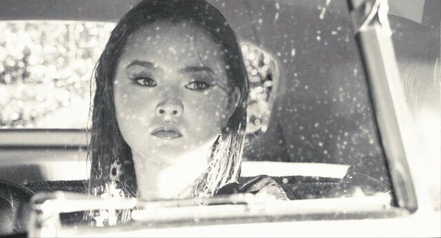 File:In the car !!.jpg