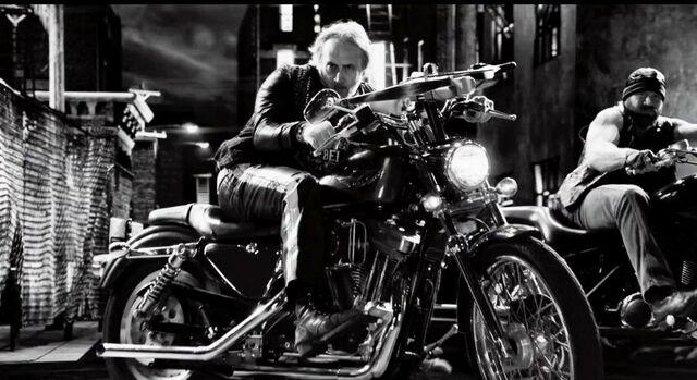 File:Harley-Davidson Sportster.jpg