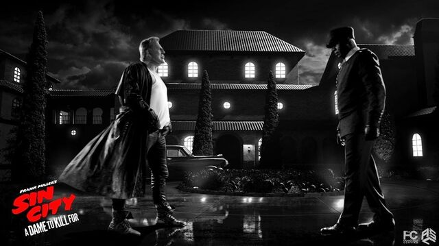 File:Sin-City-Concept-Behind-31.jpg