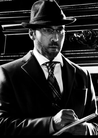 File:Bob in sin city 2.jpg