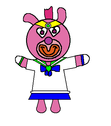 File:1. Pink Sailor scout.png