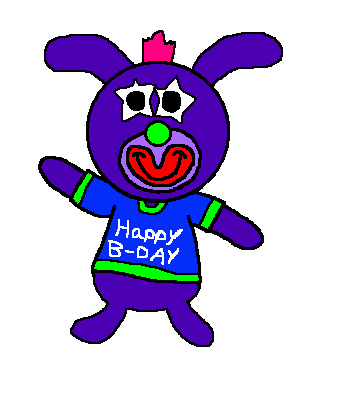 File:Violet birthday sing a ma jig.png