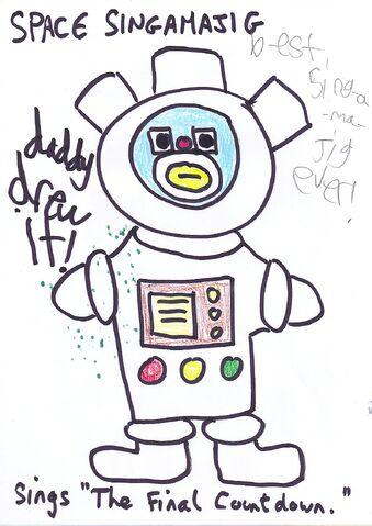 File:Space singamajig.JPG