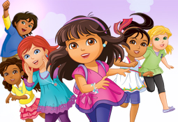 File:Pablo, 10-year-old Dora and Friends.jpg