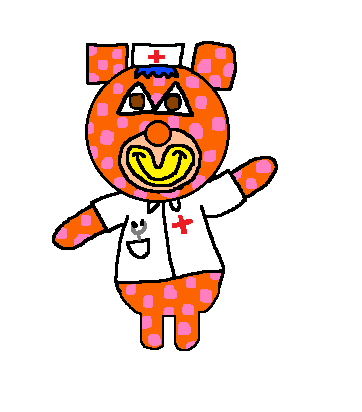 File:Doctor sing a ma jig.png