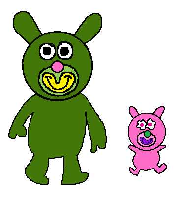 File:Apple with pink bunny sing a ma jig duet (Split apart).png
