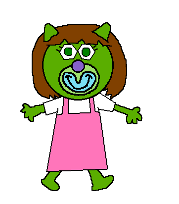 File:Betsy.PNG