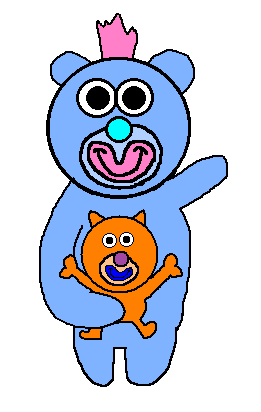 File:Light blue with orange kitten sing a ma jig duet.png
