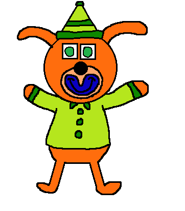 File:Elf sing a ma jig.png