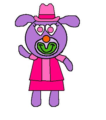 File:29.Cowgirl.png