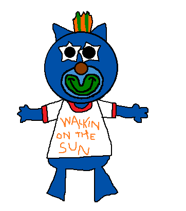 File:Walking on the sun sing a ma jig.png