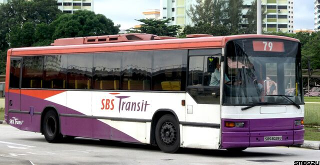 File:SBS8028U on 79.jpg
