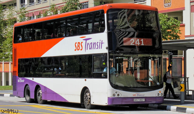 File:SBS7482Y on 241.jpg