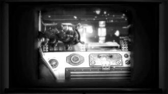 PC - Singularity The Chronolight (HD)