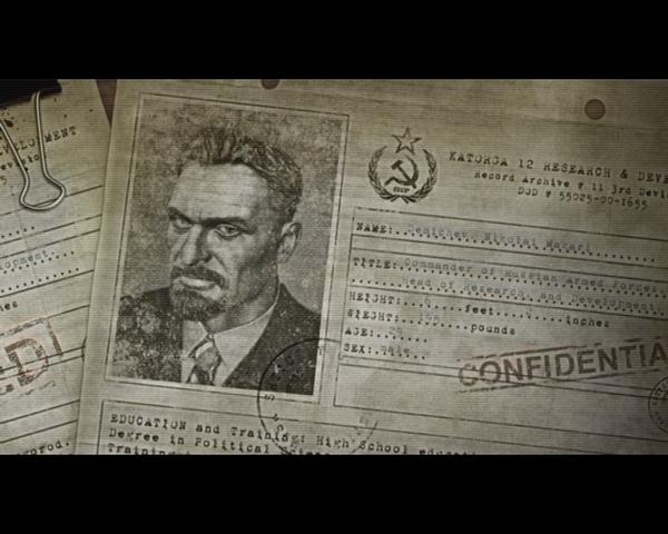 File:Nikolai Demichev MIR-12 Files.PNG