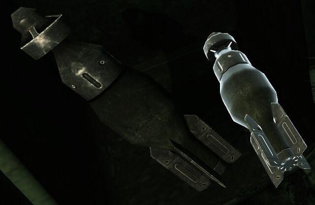File:RLS-7 ammo.jpg