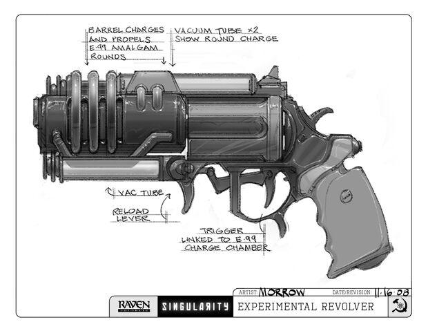 File:18-Centurion.jpg