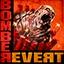File:Ach-revert bomber.jpg