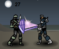 File:Mercenary Precision Slash.png