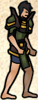 Sinjid Ancient Armor Image