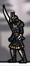 Sinjid Izumi Elite