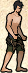Sinjid Predator's Haidate Image
