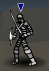 File:Assailant Sinjid Shadow of the Warrior.png