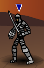 File:Assailant 2 Sinjid Shadow of the Warrior.png