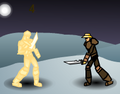 Thumbnail for version as of 23:24, June 22, 2013
