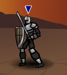 File:Warrior Ward Sinjid Shadow of the Warrior.png