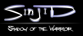 File:Sinjid Shadow of the Warrior.png