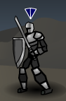File:Warrior 2 Sinjid Shadow of the Warrior.png