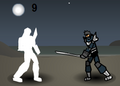 Thumbnail for version as of 05:37, June 23, 2013
