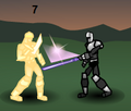 Thumbnail for version as of 23:52, June 22, 2013