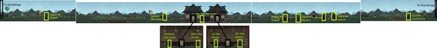 File:Ryomura Village Map.png