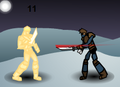 Thumbnail for version as of 23:34, June 22, 2013