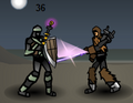Thumbnail for version as of 07:06, June 23, 2013