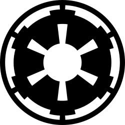 File:250px-Imperial Emblem.jpg