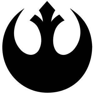 File:Rebel Alliance logo.jpg
